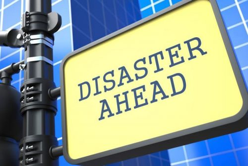 Disaster Preparedness Tips You Can Really Use